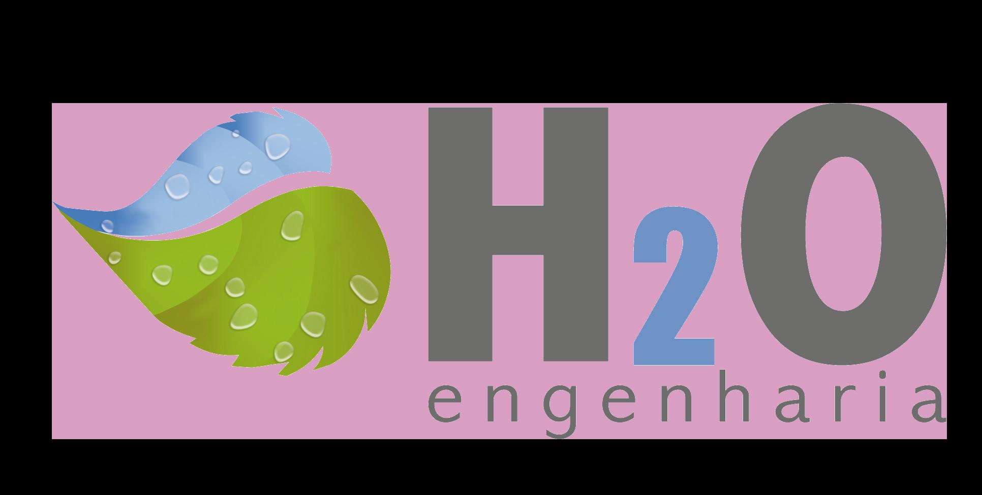 h2oengenharia